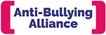 Anti Bullying Alliance